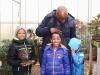2014-02-01-bonsaicafe-nl-nieuwe-locatie-teunis-jan-008