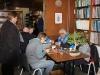 2014-02-01-bonsaicafe-nl-nieuwe-locatie-teunis-jan-009