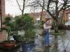 2014-02-01-bonsaicafe-nl-nieuwe-locatie-teunis-jan-014