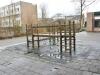 2014-02-01-bonsaicafe-nl-nieuwe-locatie-teunis-jan-020