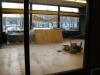 2014-02-01-bonsaicafe-nl-nieuwe-locatie-teunis-jan-023