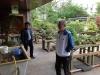 Bonsai Café NL 3 mei 55