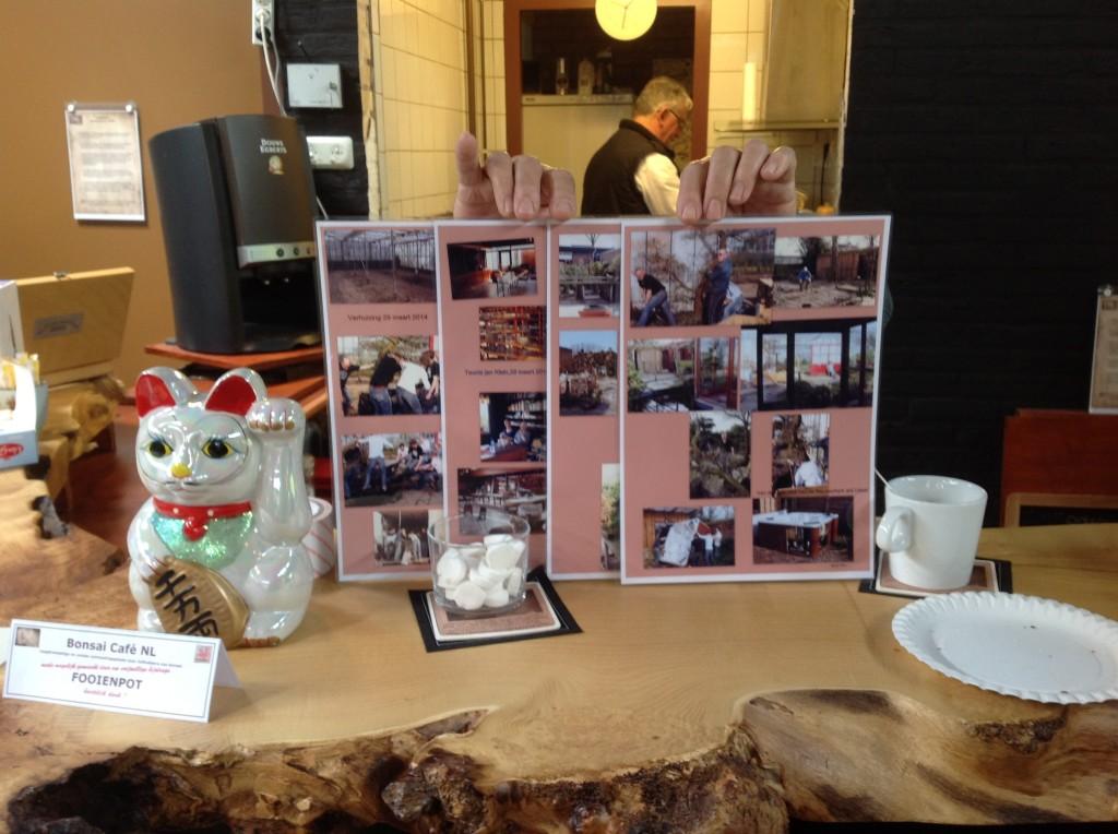 Bonsai Café NL 3 mei 46